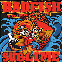badfish-thumb.jpg