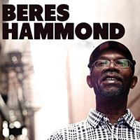 beres-hammond-thumb.jpg