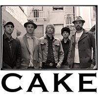 cake-thumb.jpg