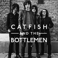 catfish-and-the-bottlemen-thumb.jpg
