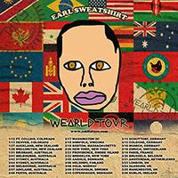 earl-sweatshirt-thumb2.jpg