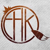 fox-hole-kingdom-thumb.jpg