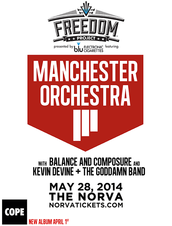 manchester_orch555.png