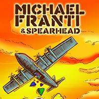 michael-franti-thumb.jpg