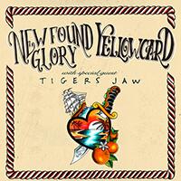 new-found-glory-yellowcard-thumb.jpg