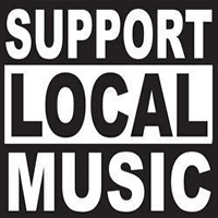 support-local-music-thumb.jpg
