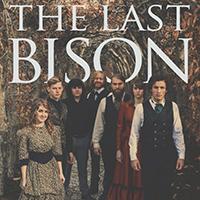 the-last-bison-thumb1.jpg