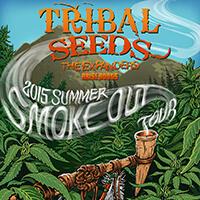 tribal-seeds-thumb.jpg