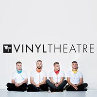 vinyl-theatre-thumb.jpg